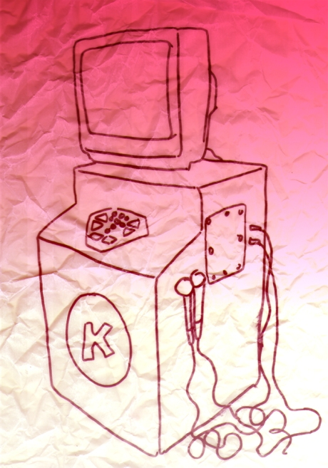 karaoke_machine1