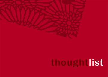 thoughtlist2