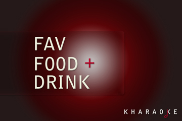 food_drink_logo_sm2