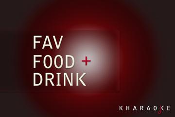 food_drink_logo_sm2