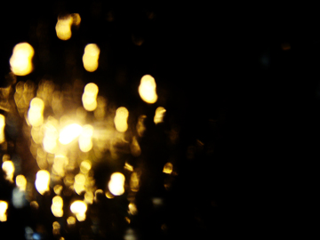 atl_lights