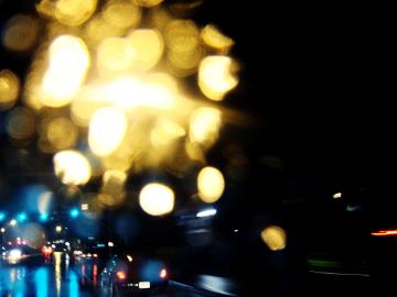 atl_lights2
