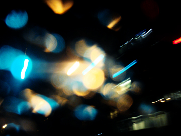 atl_lights3