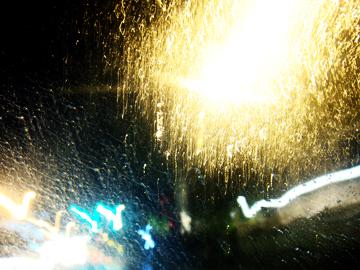 atl_lights4