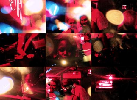 bluescitygroupphotomontage72dpipink