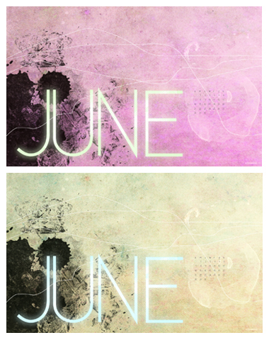 june_wallpaper_preview