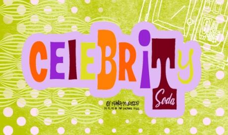 celebrity_soda