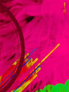 Zune_Wallpaper_2_pink