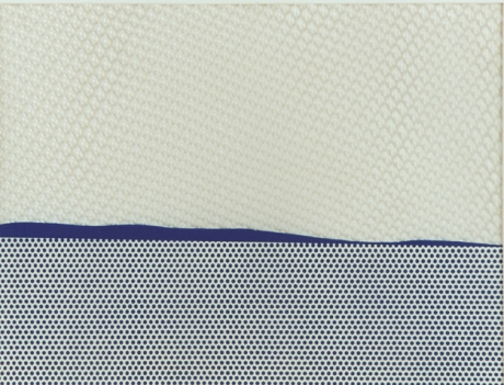 Lichtenstein__Seascape__1968.096