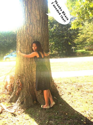 treegirlhug