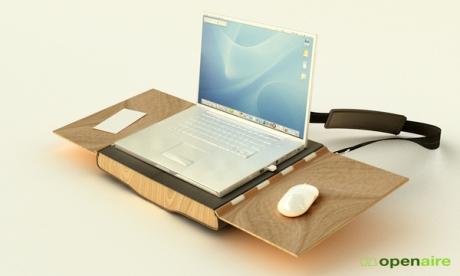 LaptopSystem1