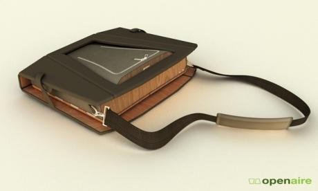 LaptopSystem2