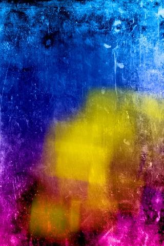 zune_wallpaper_3